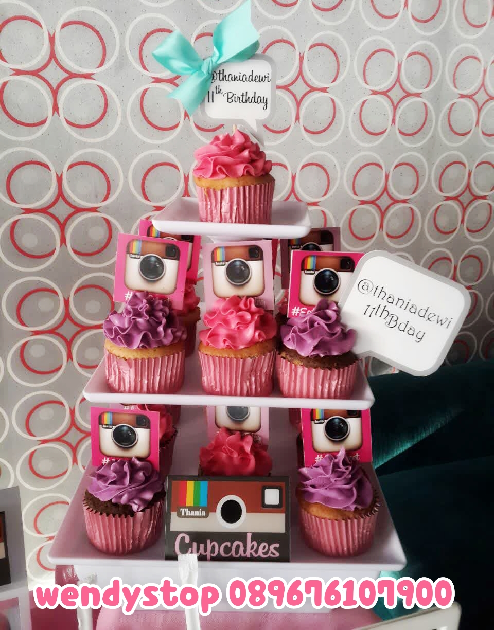 wedding cake murah surabaya pin foto surabaya cake on 23290