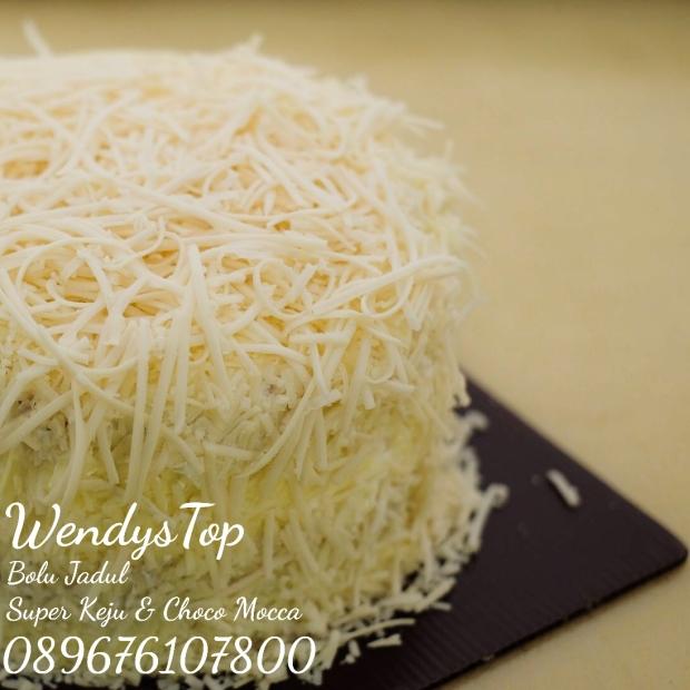 jual bolu jadul kue keju cheese lover kuliner surabaya bolu enak cheese cake roti keju surabaya sidoarjo